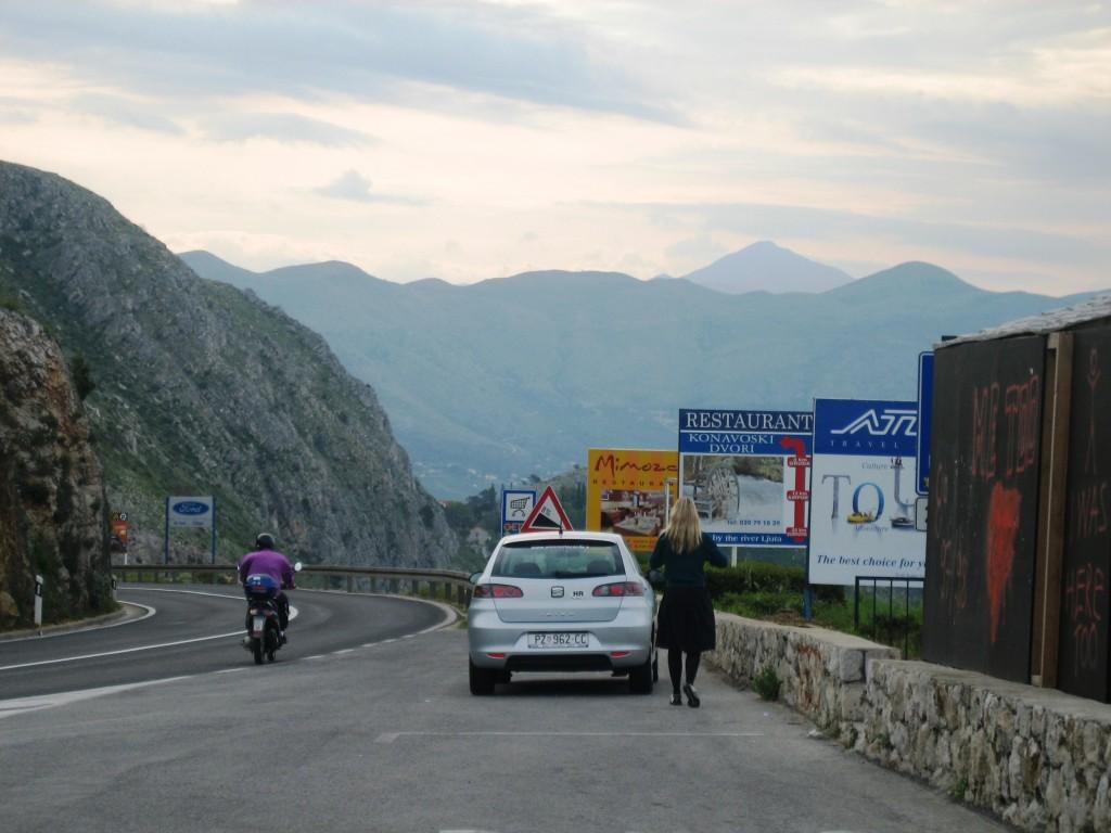 travelgrip-bosnien- (1)