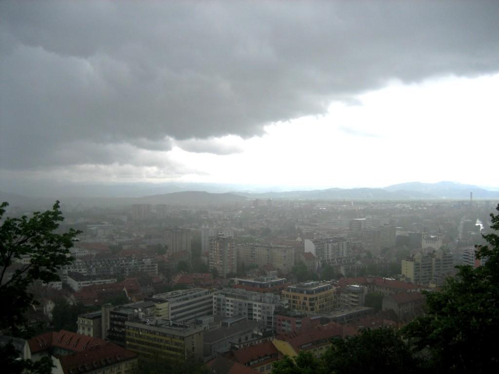 travelgrip-ljubljana (4)