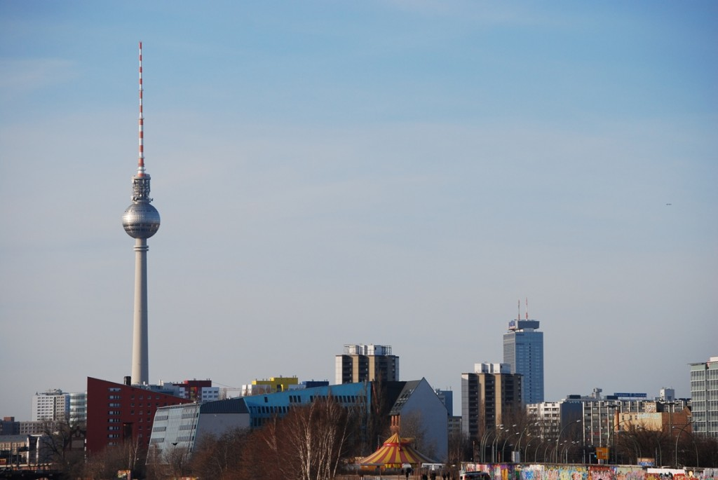 berlin-cityweekend-travelgrip