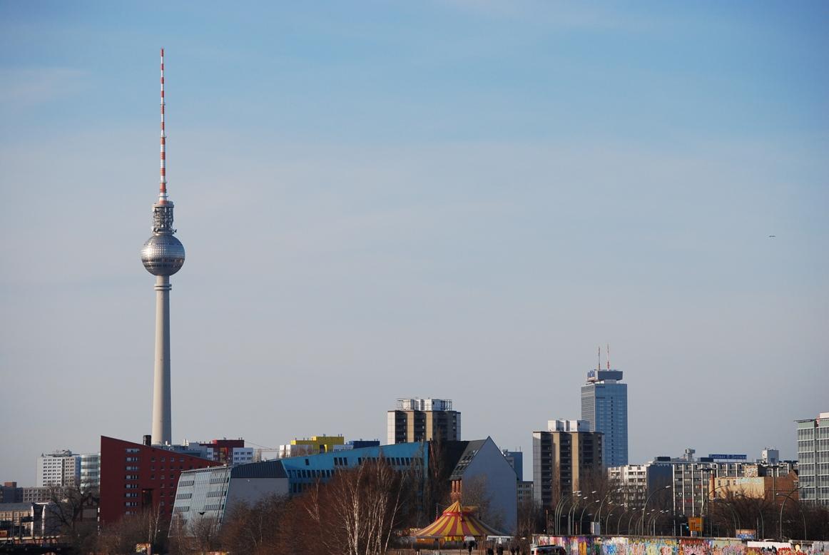 berlin-cityweekend-travelgrip