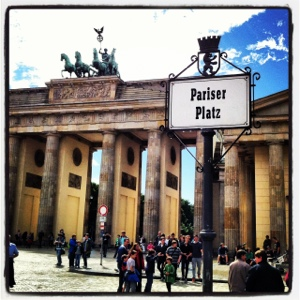 berlin-pariser-platz-travelgrip