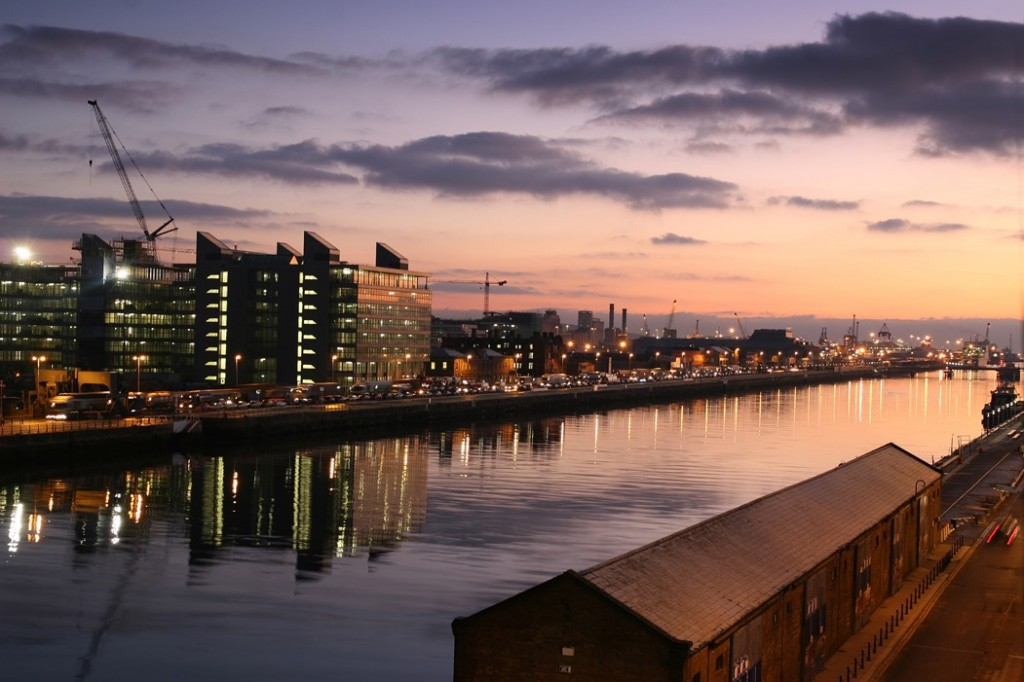 dublin-liffey-travelgrip