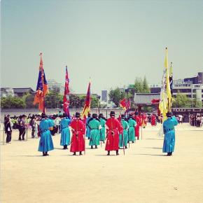 seoul-gyeongbokgung-travelgrip