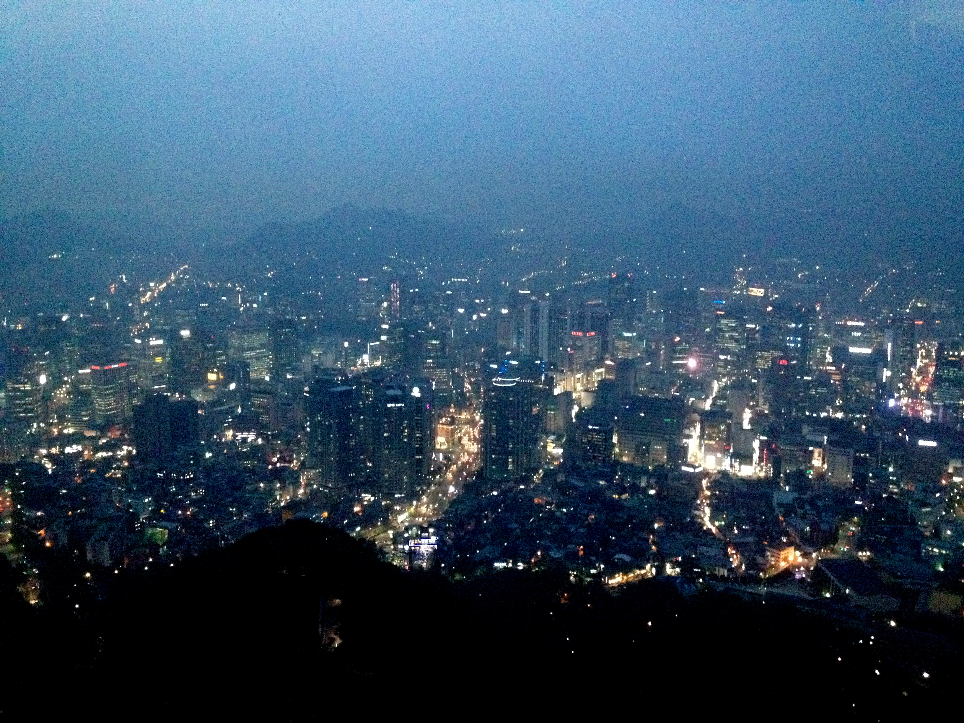 travelgrip-seoul