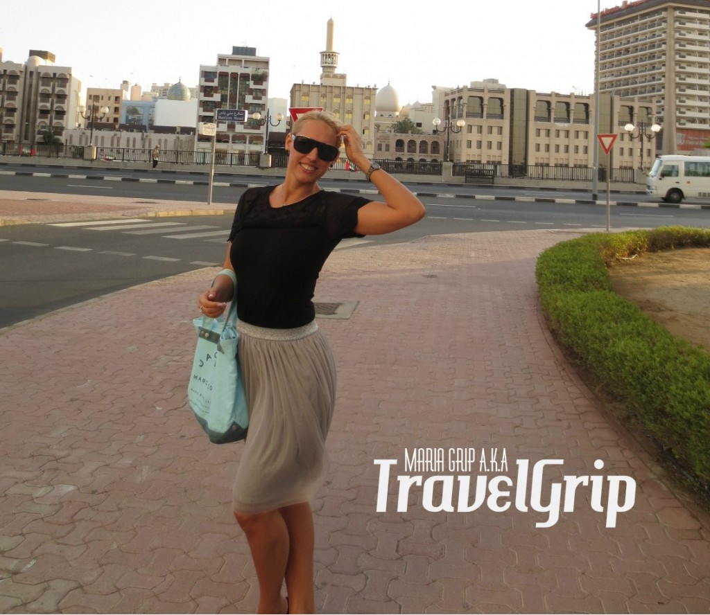 maria-grip-globetrotter-travelgrip