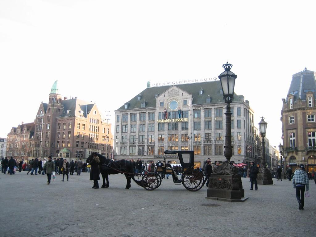 travelgrip-Amsterdam-torg