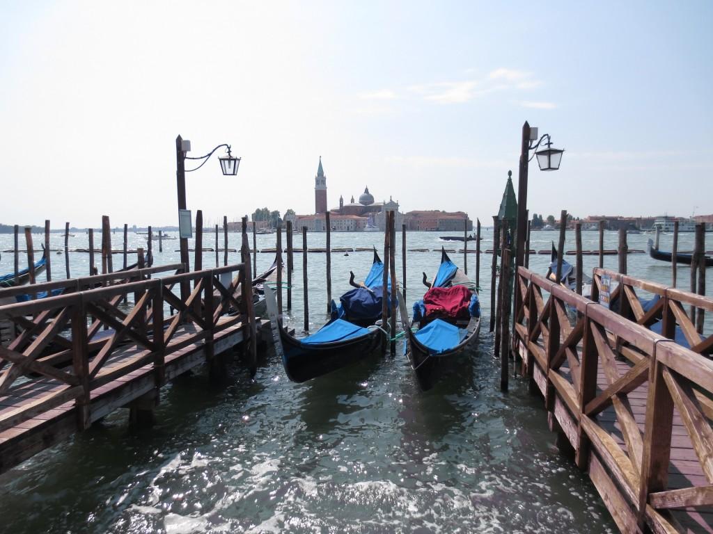 Venedig-2013 (3)