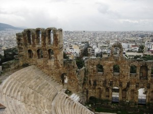 aten-akropolis-travelgrip