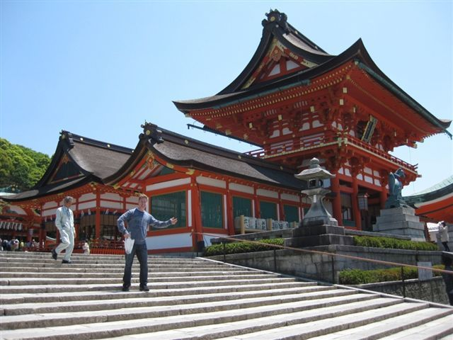 kyoto-temple-travelgrip