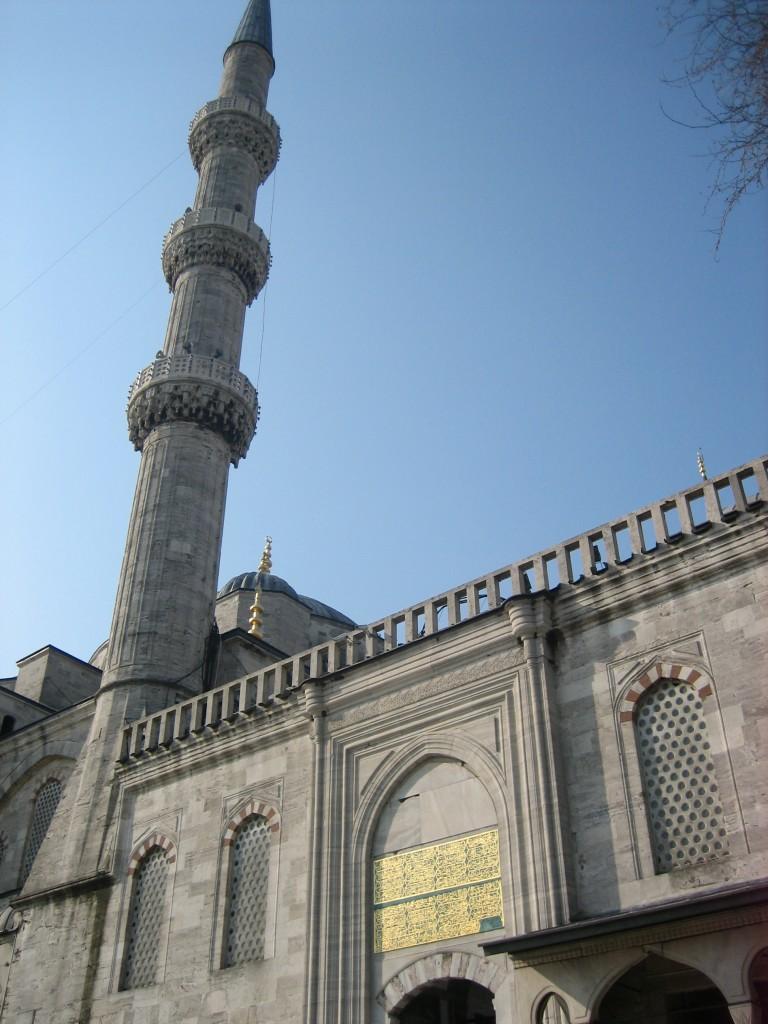 travelgrip-istanbul- (1)