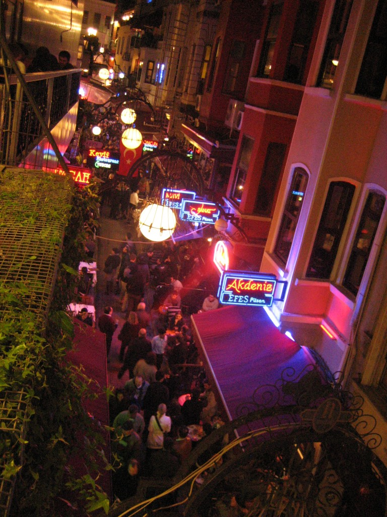 travelgrip-istanbul- (11)