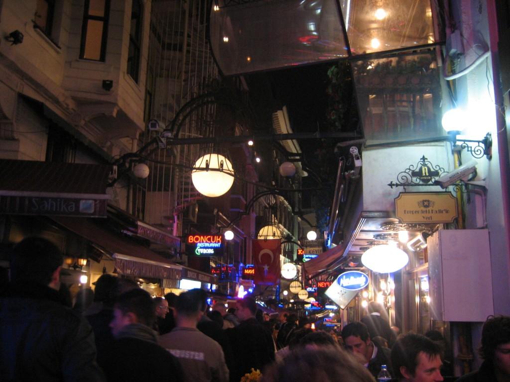 travelgrip-istanbul- (13)