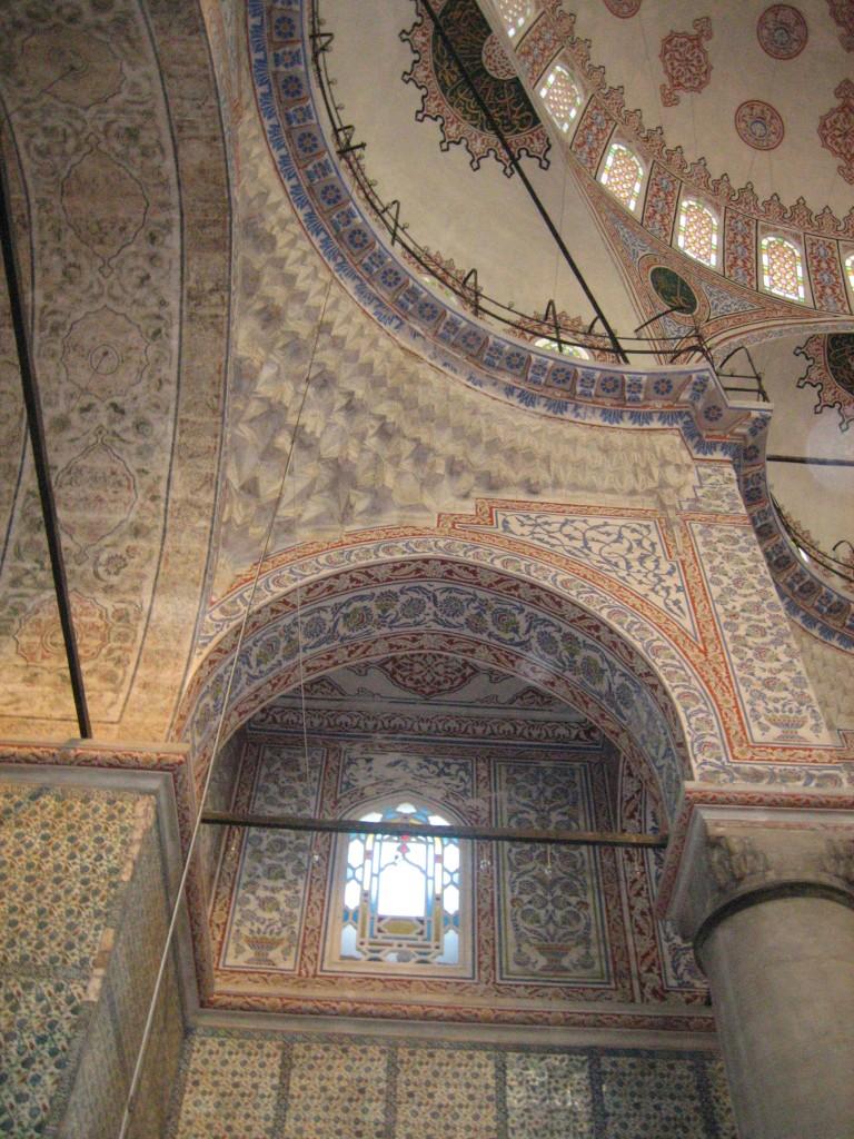 travelgrip-istanbul- (2)