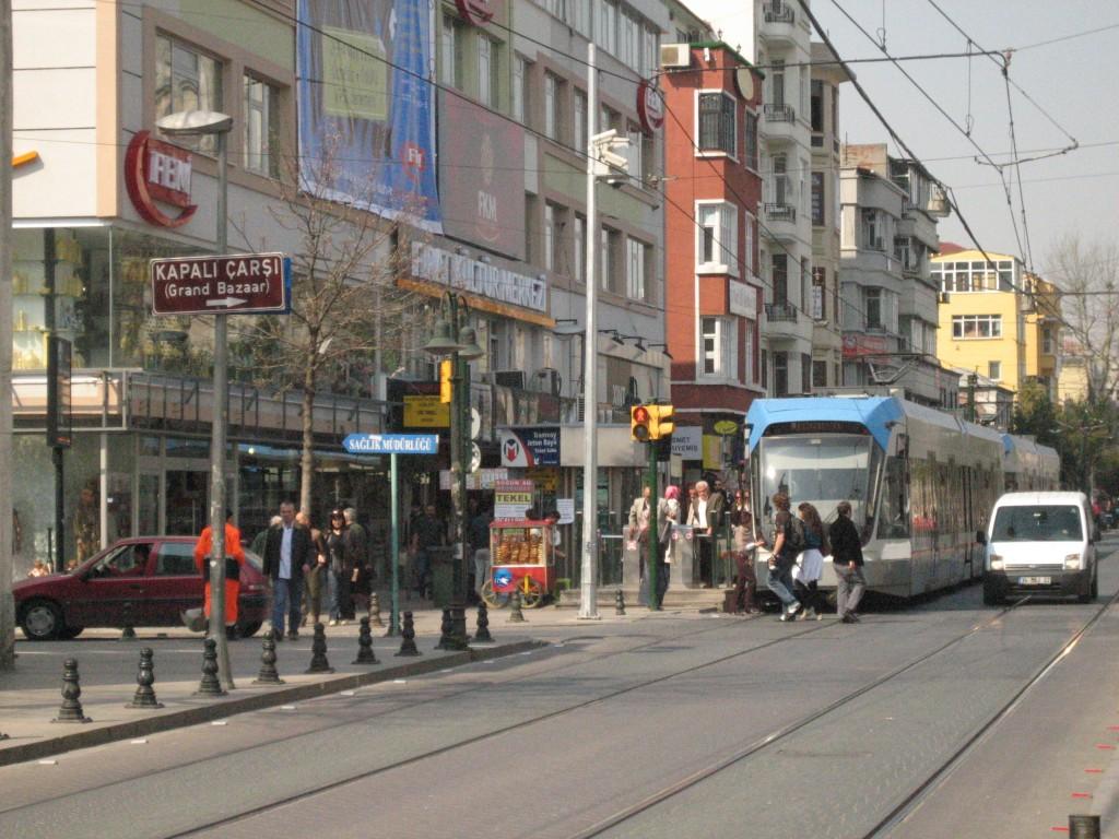 travelgrip-istanbul- (6)