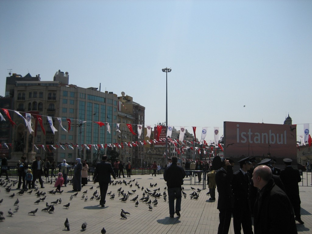 travelgrip-istanbul- (7)