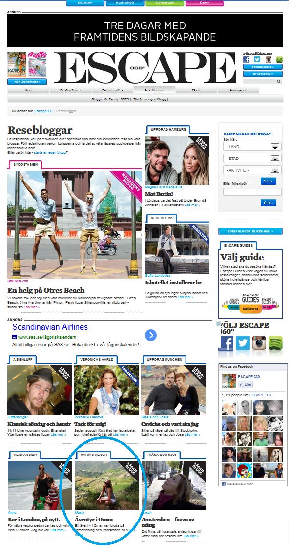 TravelGrip-escape360-bloggar