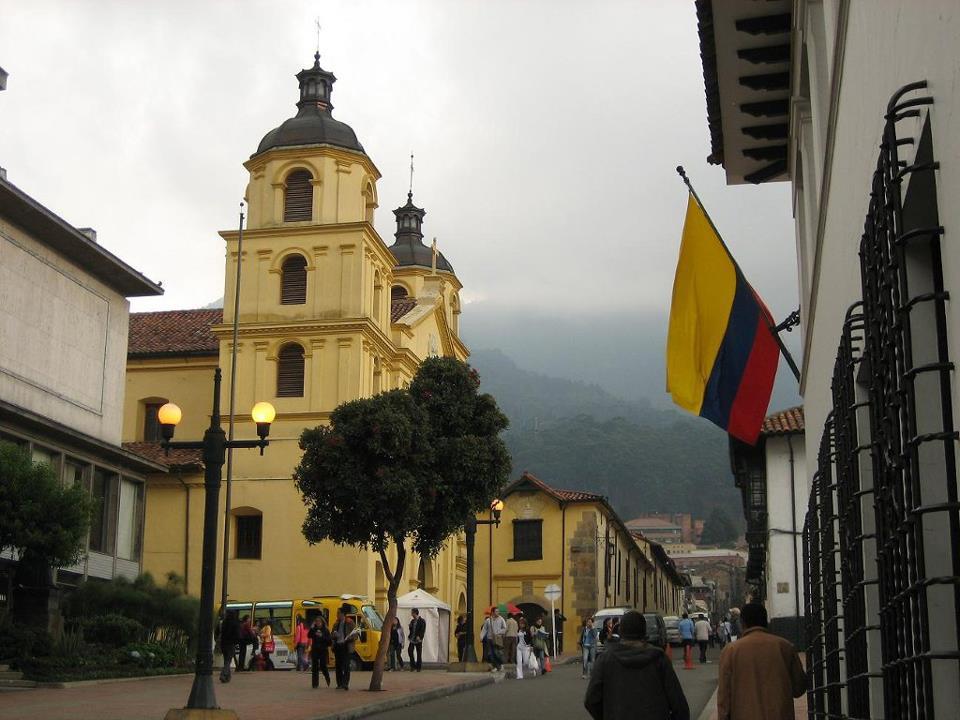 bogota-candelaria-travelgrip