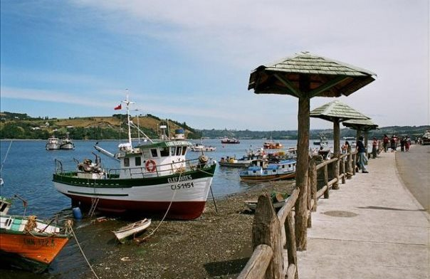 chiloe-travelgrip