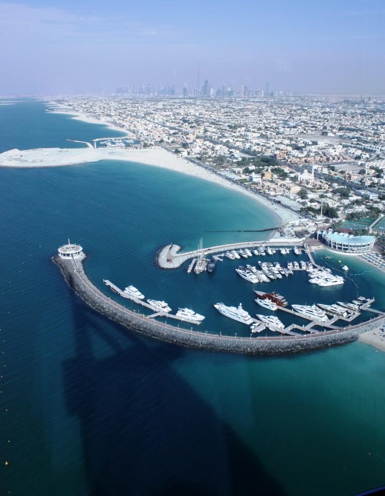 travelgrip-arab-emiraten-burj-arab- (1)