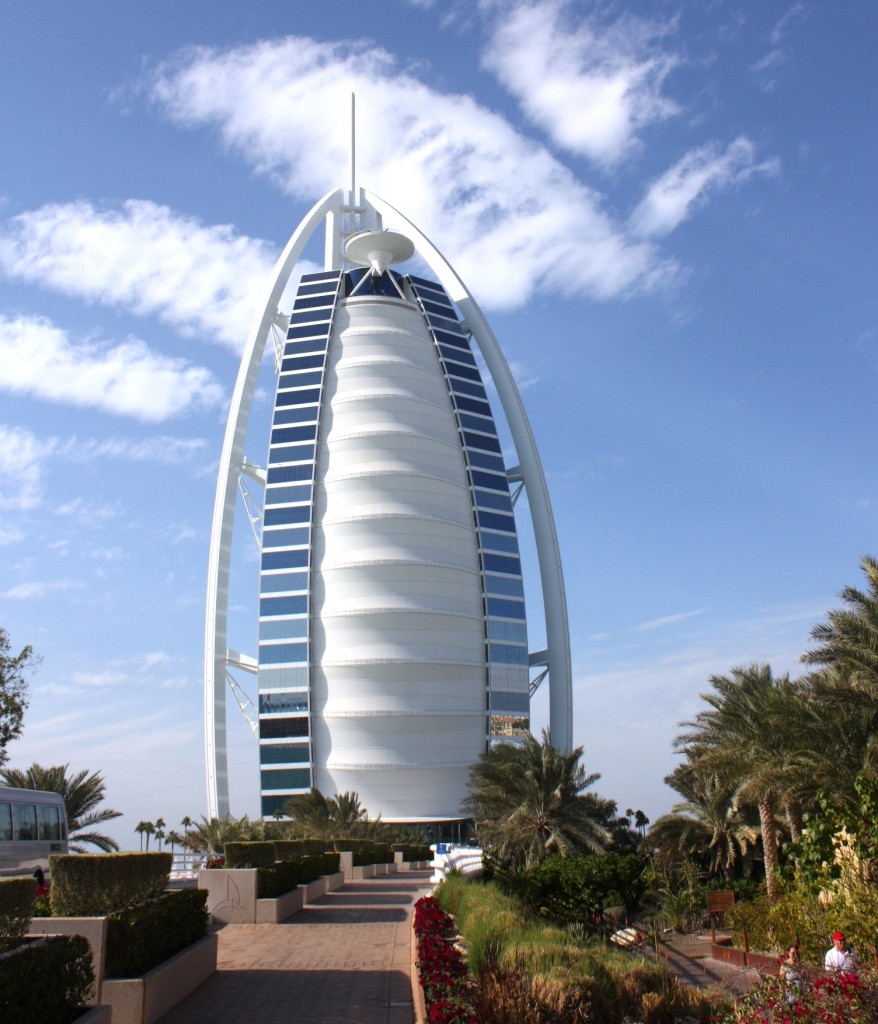 travelgrip-arab-emiraten-burj-arab- (4)