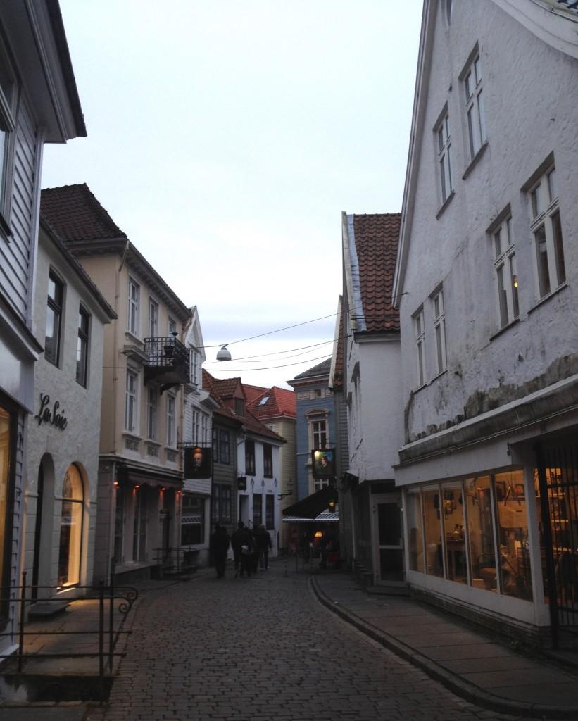 Bergen-Norge-TravelGrip- (5)