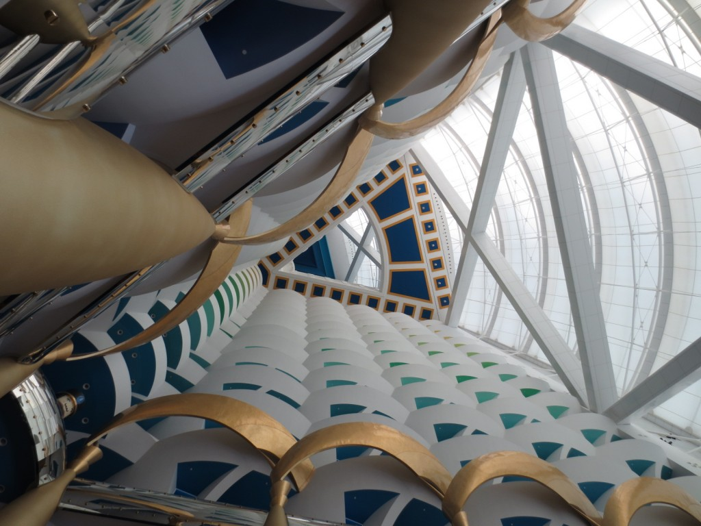 Burj-arl-arab-dubai-travelgrip (4)