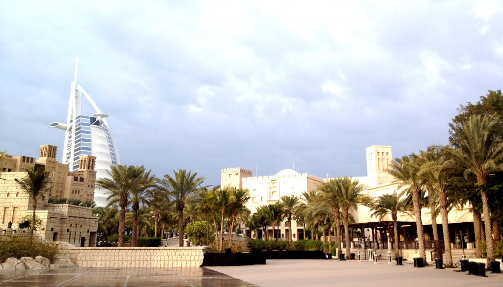 Dubai-madinat-jumeirah-travelgrip- (2)
