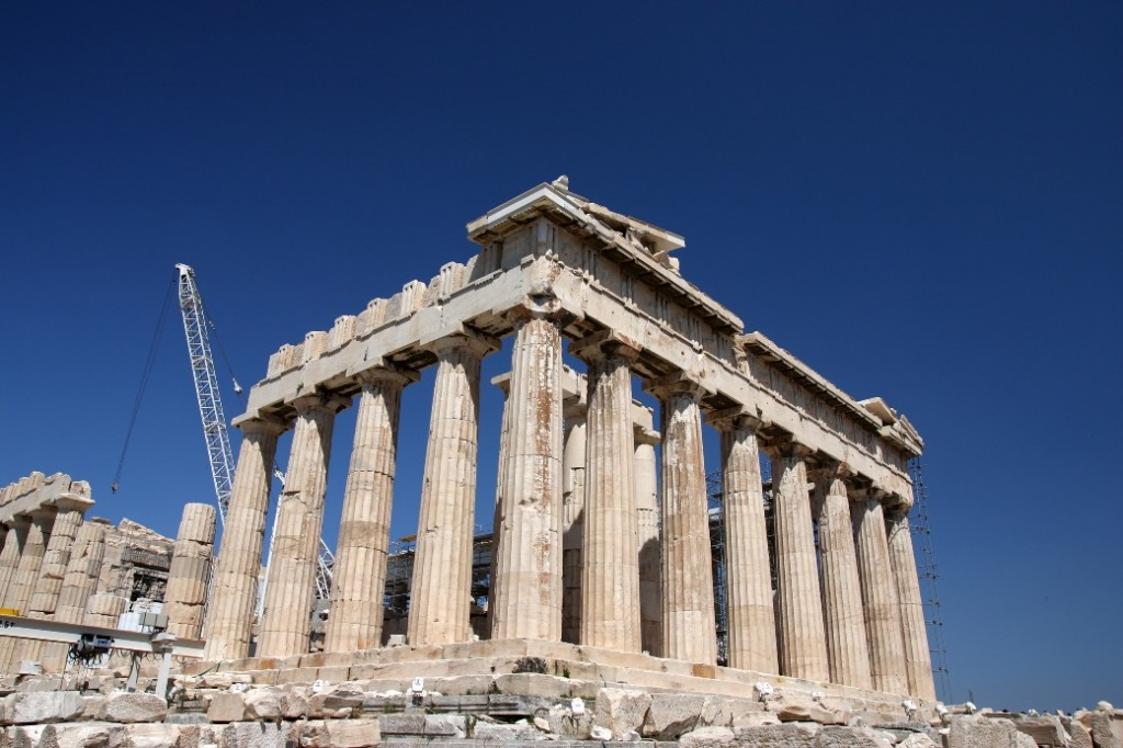 aten-parthenon-travelgrip