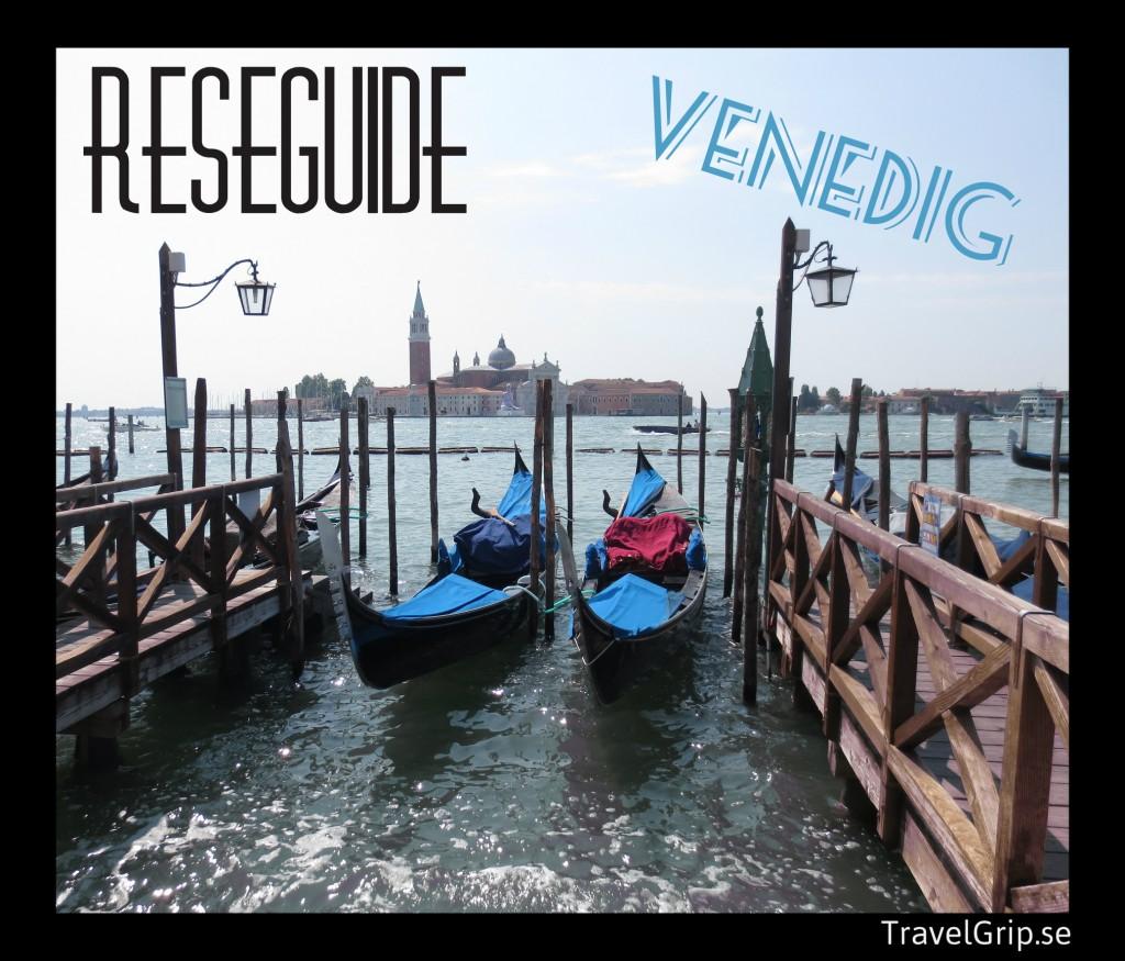 reseguide-venedig-travelgrip