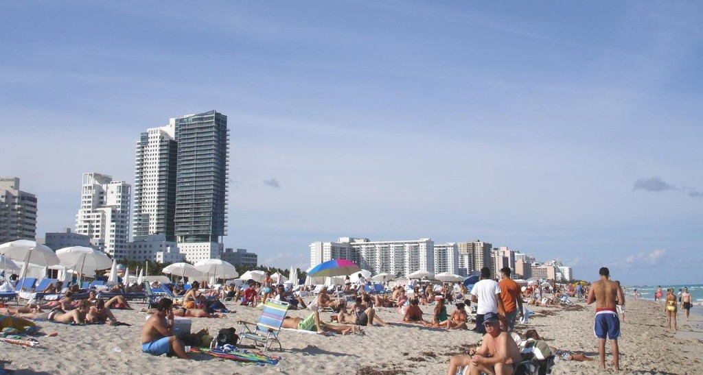 south-beach-miami-florida-travelgrip