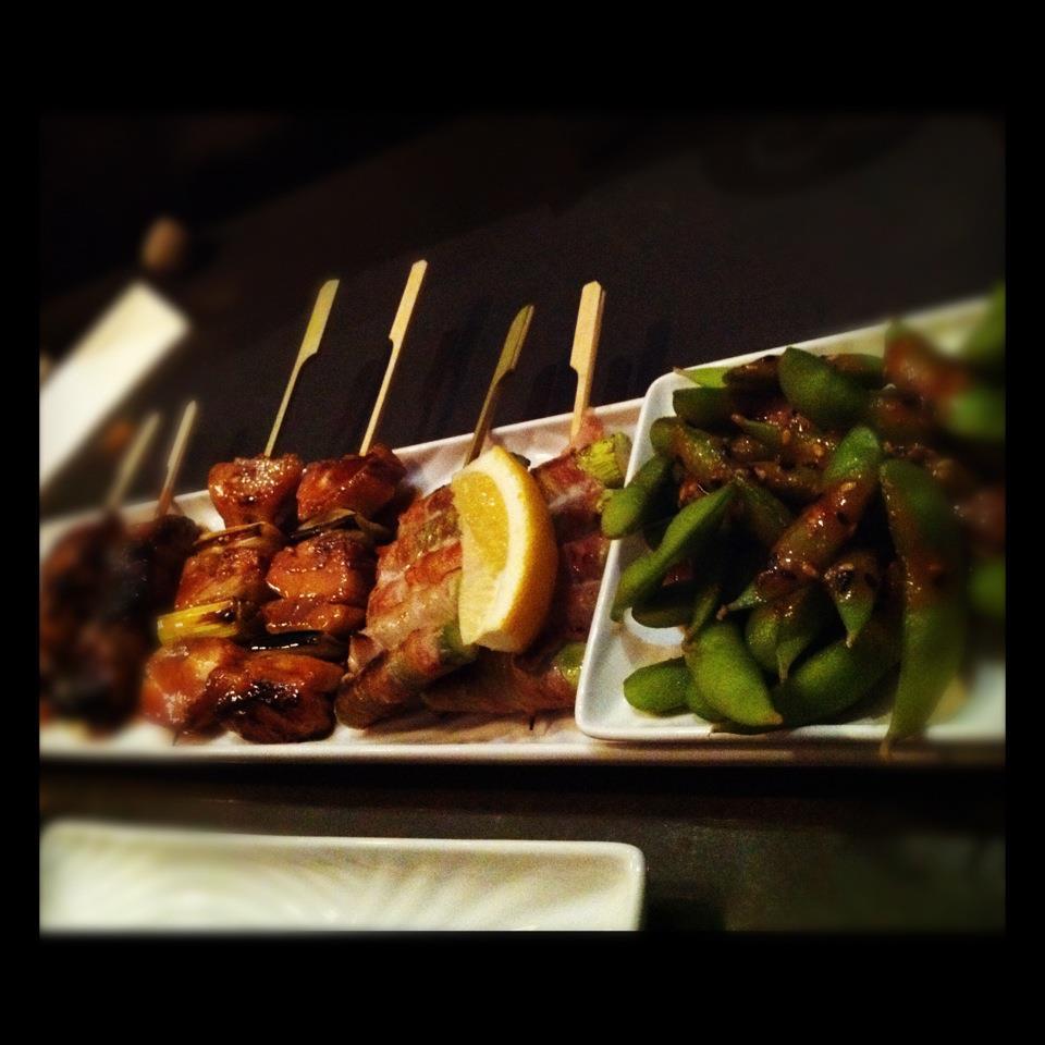 sticks-and-sushi-kopenhamn-travelgrip