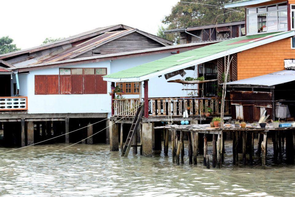 thailand-koh-lanta-old-town-travelgrip