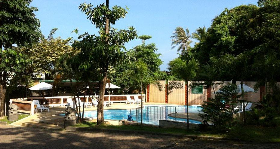 thailand-koh-lanta-pool-travelgrip