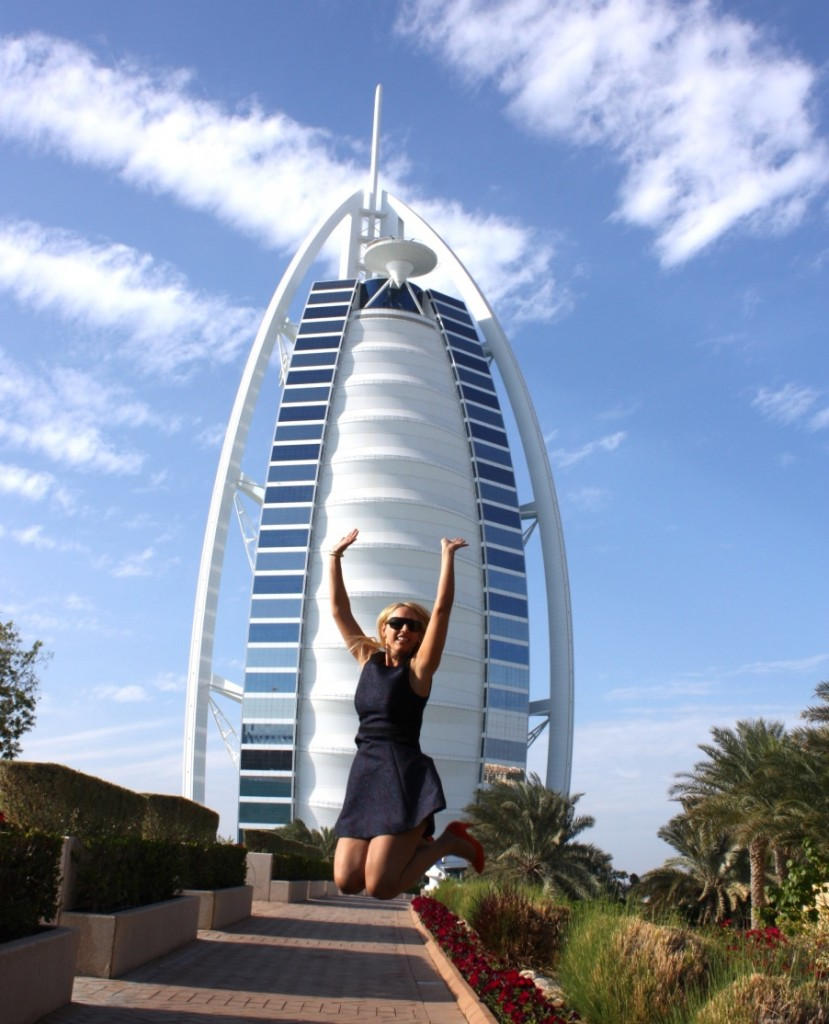travelgrip-arab-emiraten-burj-arab- (5)