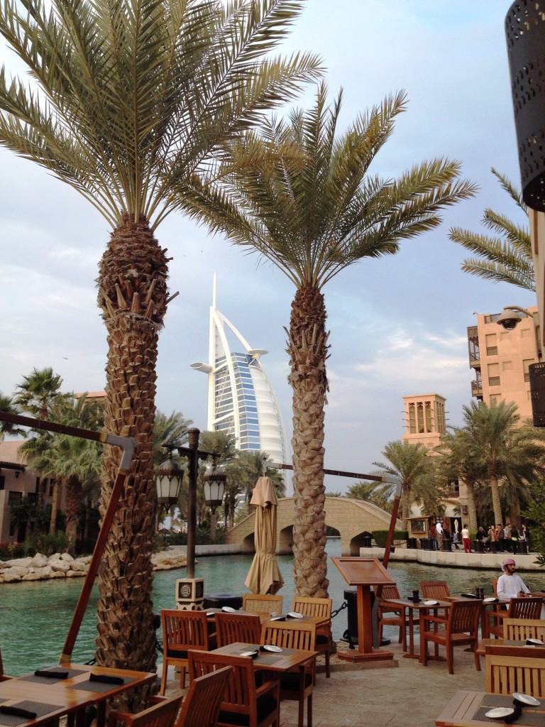 Dubai-madinat-jumeirah-travelgrip- (3)