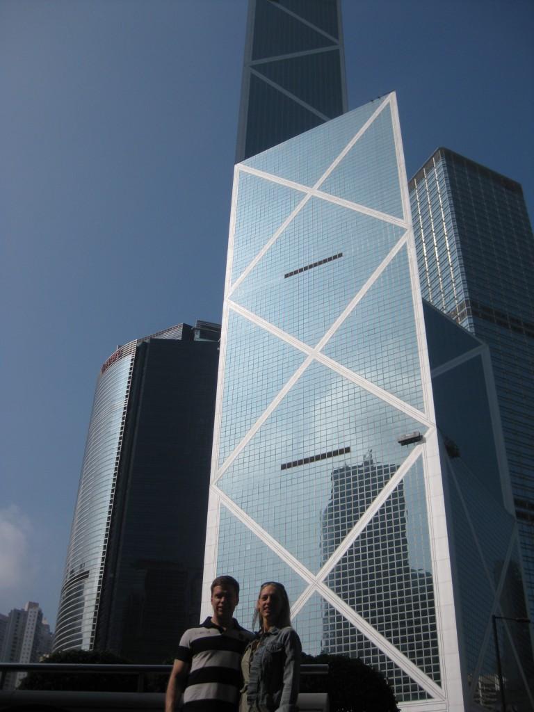 Hong-Kong-TravelGrip- (2)