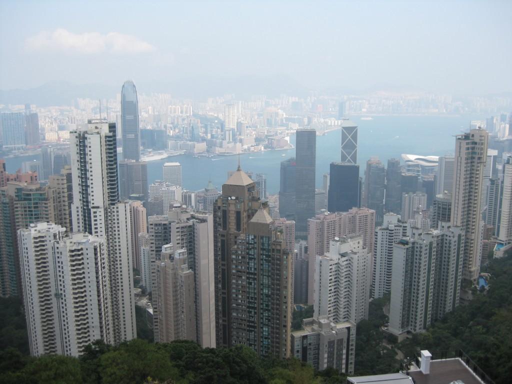 Hong-Kong-TravelGrip- (3)