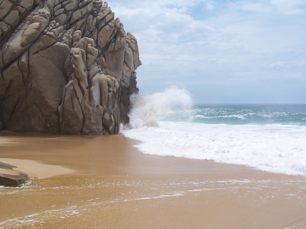 cabo-san-lucas-beach-travelgrip