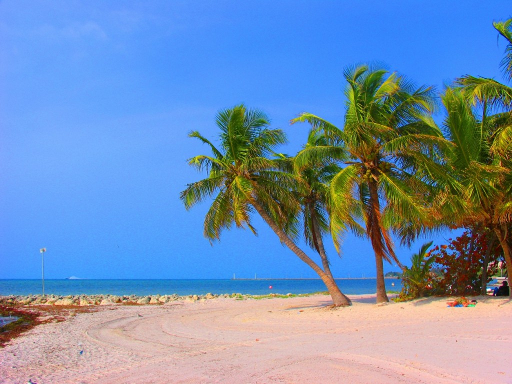 florida-the-keys-travelgrip
