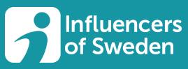 influencersofsweden