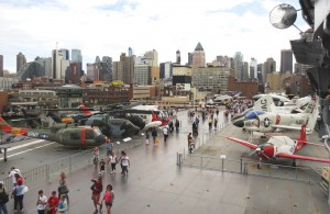 intrepid-museum-manhattan-travelgrip- (17)