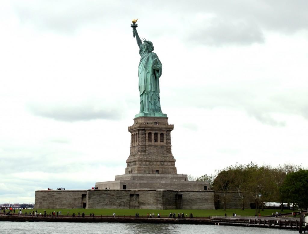 new-york-frihetsgudinnan-travelgrip