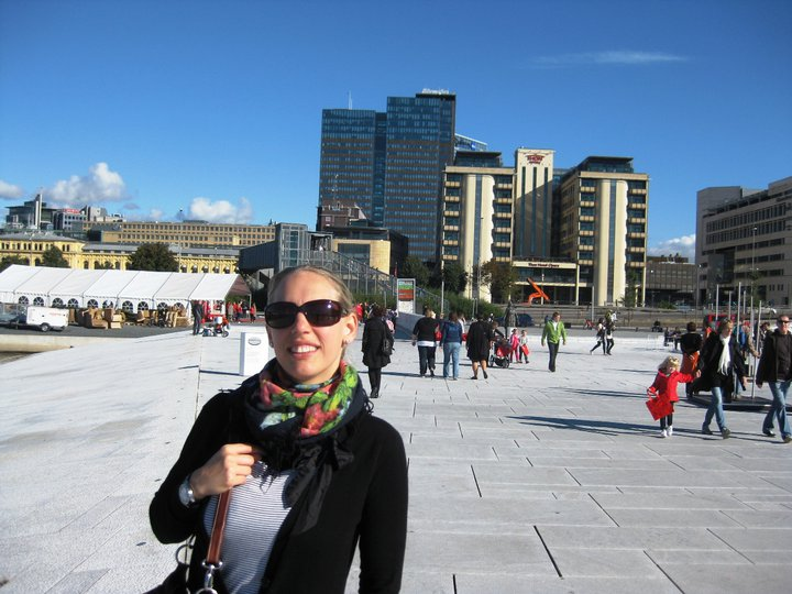 oslo-cityweekend-norge-travelgrip