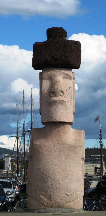 oslo-kon-tiki-museum-travelgrip
