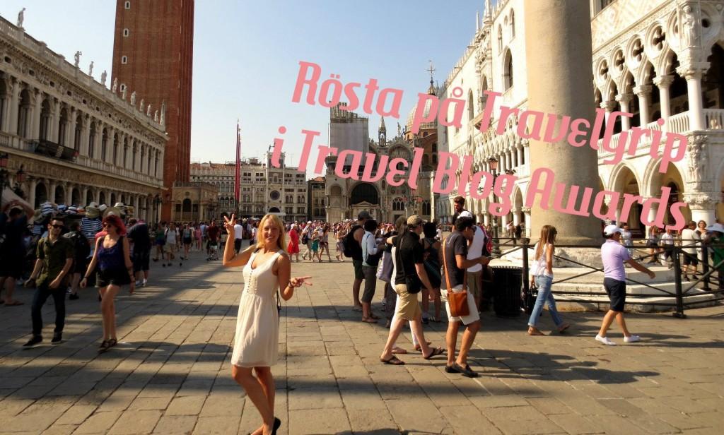 venedig-markusplatsen-travel-blog
