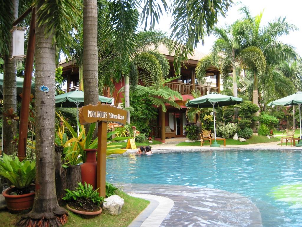 Boracay-philippines-travelgrip- (5)