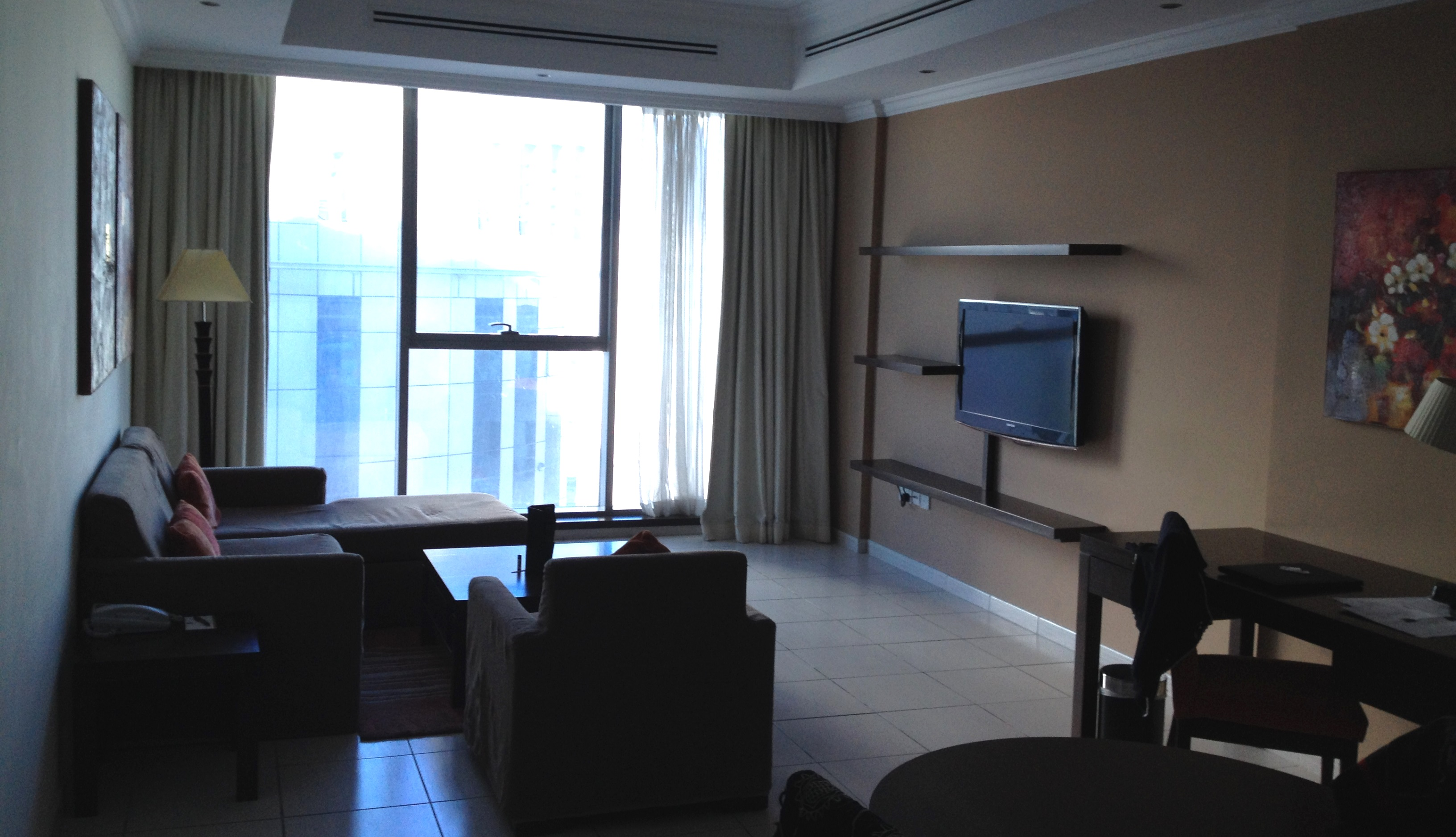 abisod-hotel-apartment-al-barsha-travelgrip- (4)