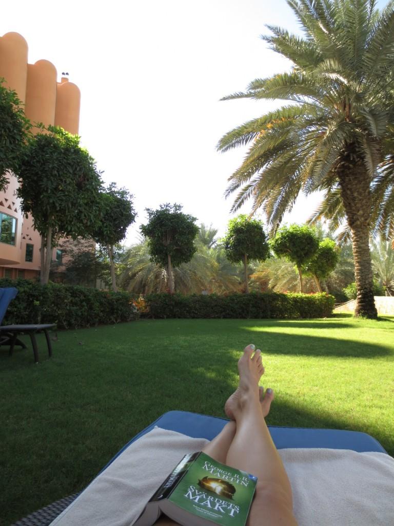 abu-dhabi-resort-travelgrip