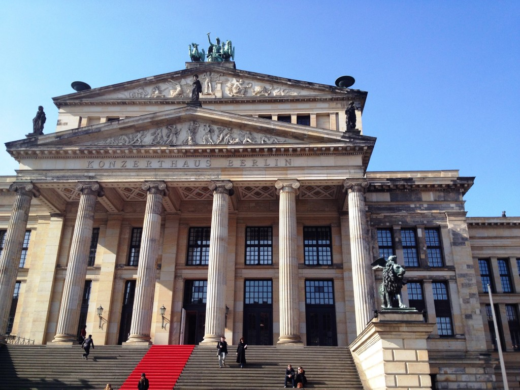 berlin-cityweekend-travelgrip- konserthus