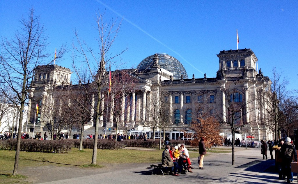 berlin-travelgrip-cityweekend- reichstag